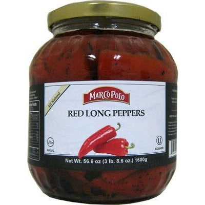 Red-Long-Peppers-71161