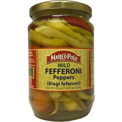 Mild-Fefferoni-Peppers-71163