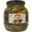 Marco Polo Dill Pickles