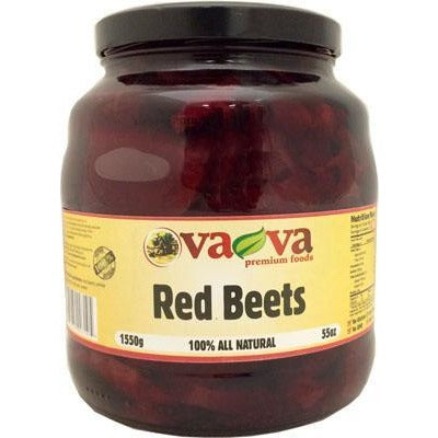 Red-Beets-73113