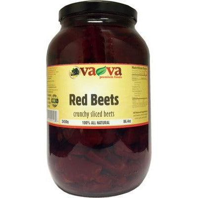 Sliced-Red-Beets-73114