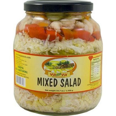 Mixed-Salad-73118