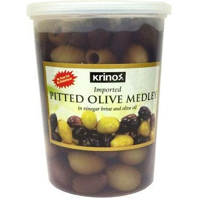 Pitted-Olive-Medley-74127