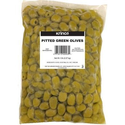 Pitted-Green-Olives-74135