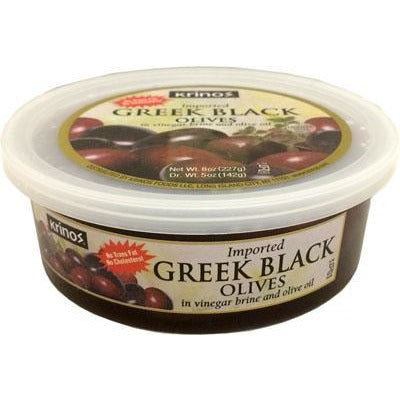 Greek-Black-Olives-74164