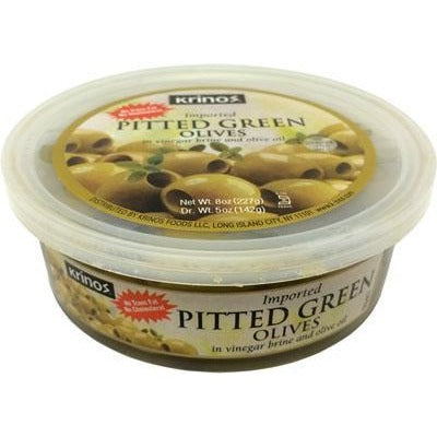 Pitted-Green-Olives-74168