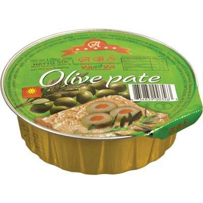 Olive-Pate-81144