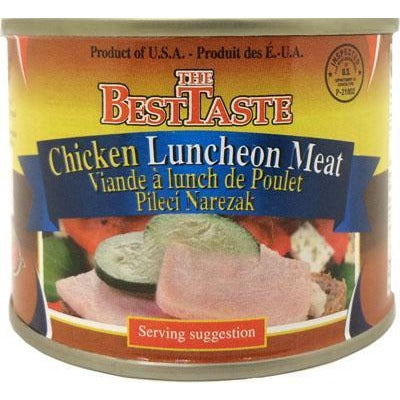 The-Best-Taste-Chicken-Luncheon-Meat-81158-2