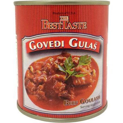 The-Best-Taste-Beef-Goulash-81169