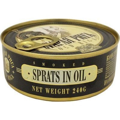 Smoked-Sprats-in-Oil-82193