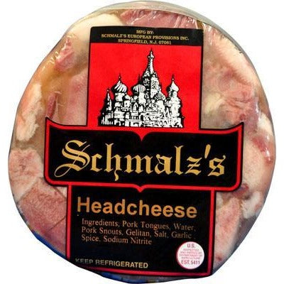 White-Headcheese-83310