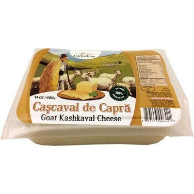 Goat-Kashkaval-Cheese-85014A