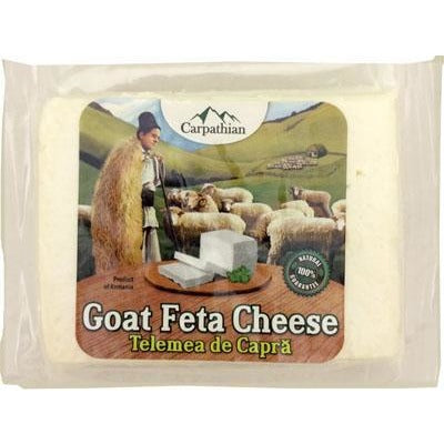 Goat-Cheese-Feta-85020A