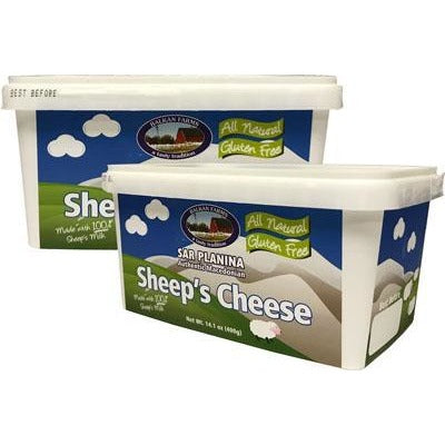 Sar-Planina-Sheep's-Cheese-85041