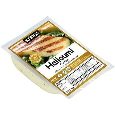 Halloumi-Cheese---Gold-85111
