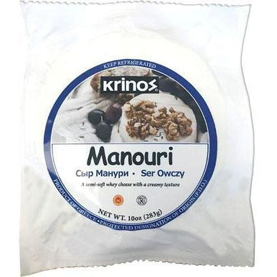 Manouri-Cheese-85117
