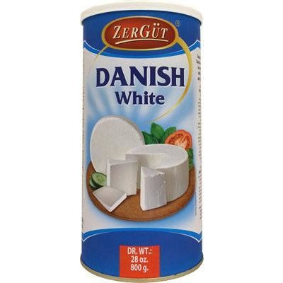 Danish-White-Cheese-85133