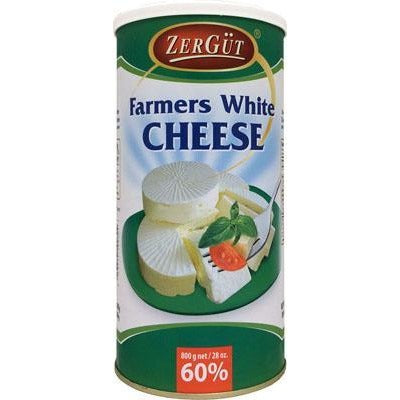 Farmers-Ciflik-White-Cheese-60%-Fat-85134