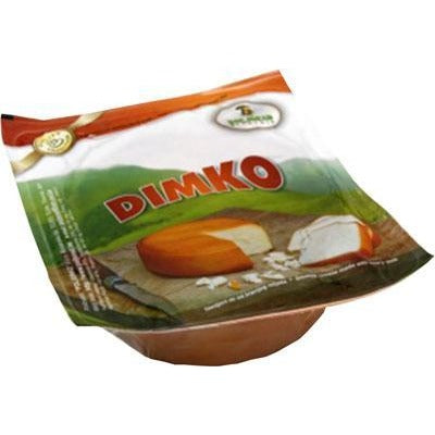 Dimko-Smoked-Cheese-85252