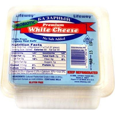 Premium-White-Bazarny-Cheese-85321