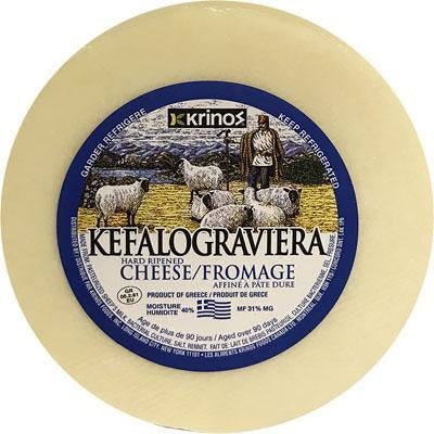 Greek-Kefalograviera-Cheese-85428
