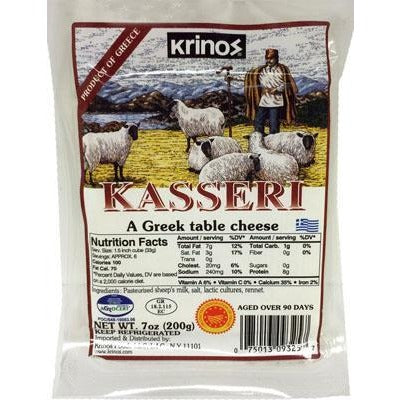 Kasseri-Greek-Cheese-85439