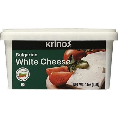 Bulgarian-White-Cheese-85440