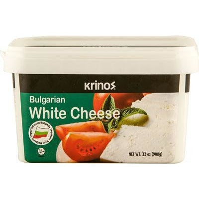 Bulgarian-White-Cheese-85441