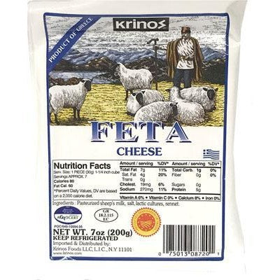 Greek-Feta-Cheese-85443
