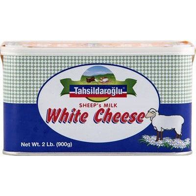 Sheep's-Milk-Feta-Cheese-85450