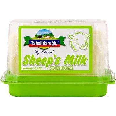 Sheep's-Milk-Feta-Cheese-85451