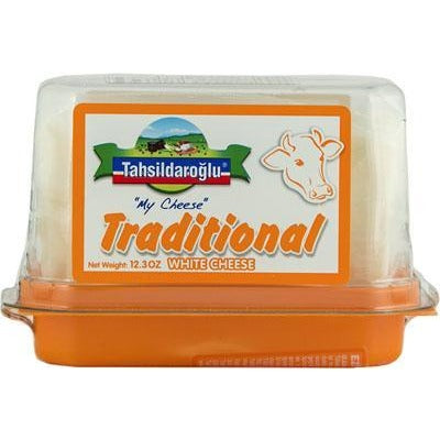Traditional-Feta-Cheese-85453