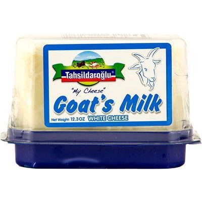 Goat's-Milk-Feta-Cheese-85455