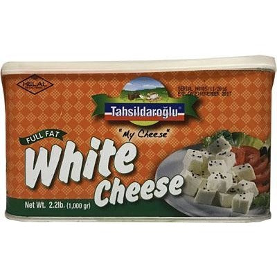 White-Cheese-85458