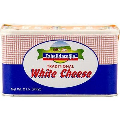 White-Goat's-Cheese-85462