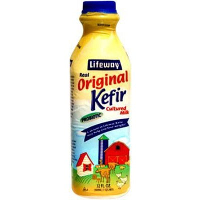Original-Kefir-Plain-87103