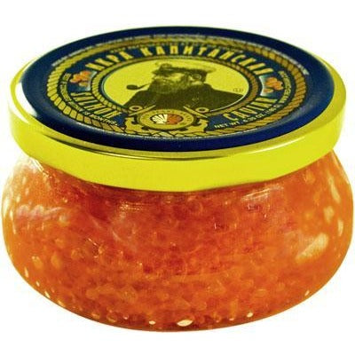 Captain-Salmon-Caviar-87156