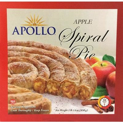 Spiral-Apple-Pie-89061