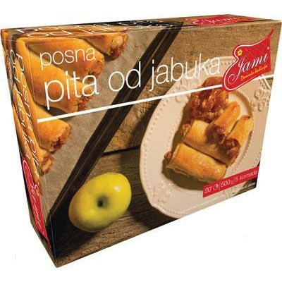 Apple-Pastry-Pie-89126