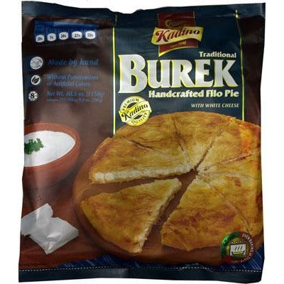 Burek-w/Cheese-89171