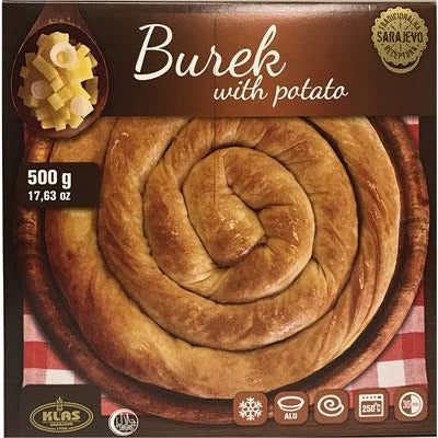 Burek-Potato-Pie-89182