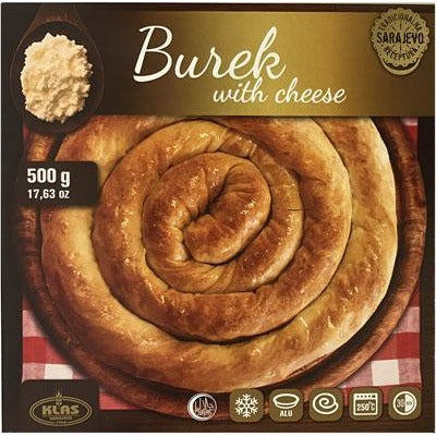Burek-Cheese-Pie-89186