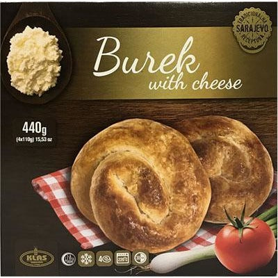Burek-Cheese-Pie-89193