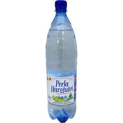 Harghitei-Mineral-Water-91138