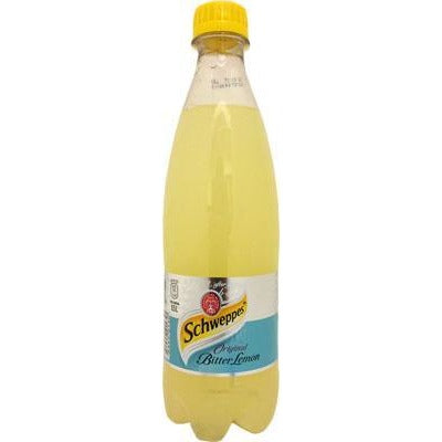 Bitter-Lemon-Soda-92120