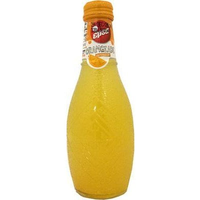 Carbonated-Orange-Drink-92121