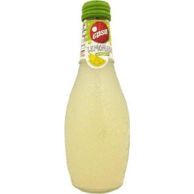Carbonated-Lemonade-Drink-92124
