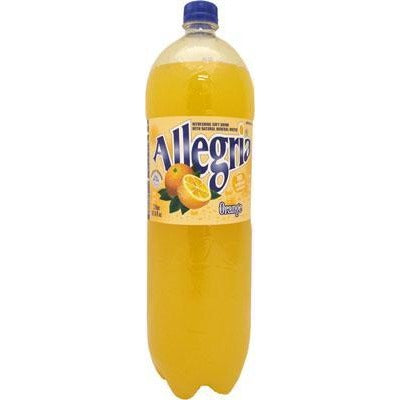 Allegria-Orange-Drink-92231