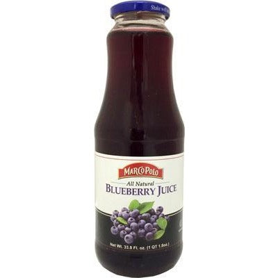 Blueberry-Juice-93326