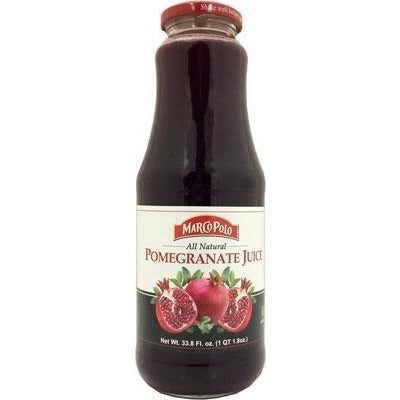 Pomegranate-Juice-93327